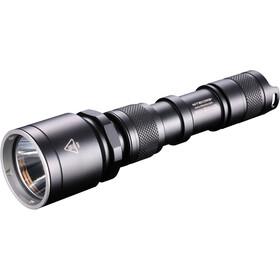 NITECORE LED MH 25 Linterna